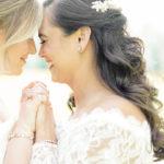 Gena Cameron Indianapolis Indiana Wedding 122 890x593