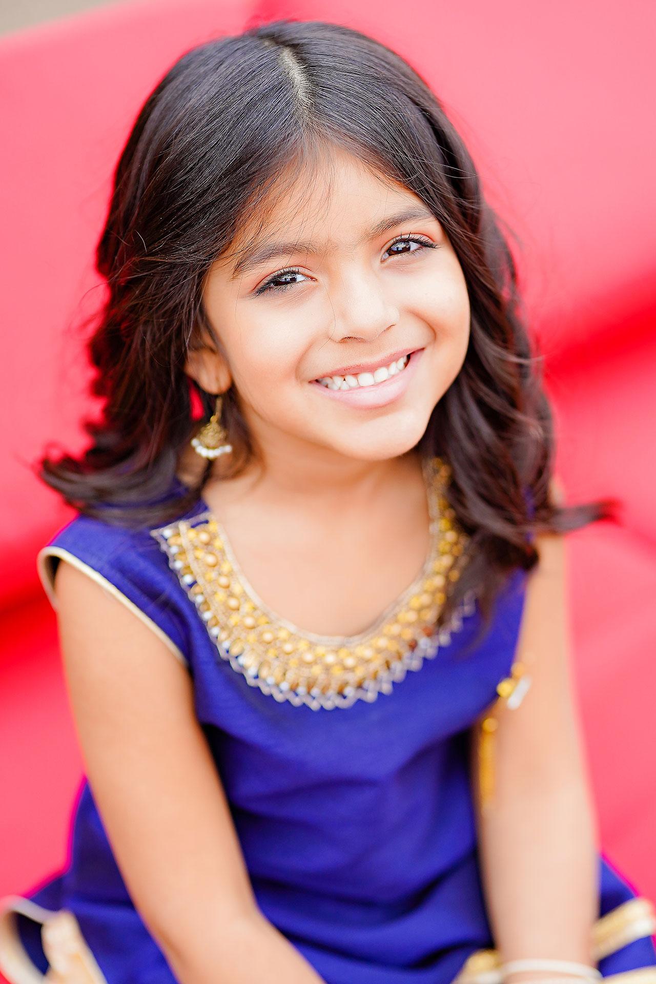 Shivani Kashyap Indianapolis Sangeet 094