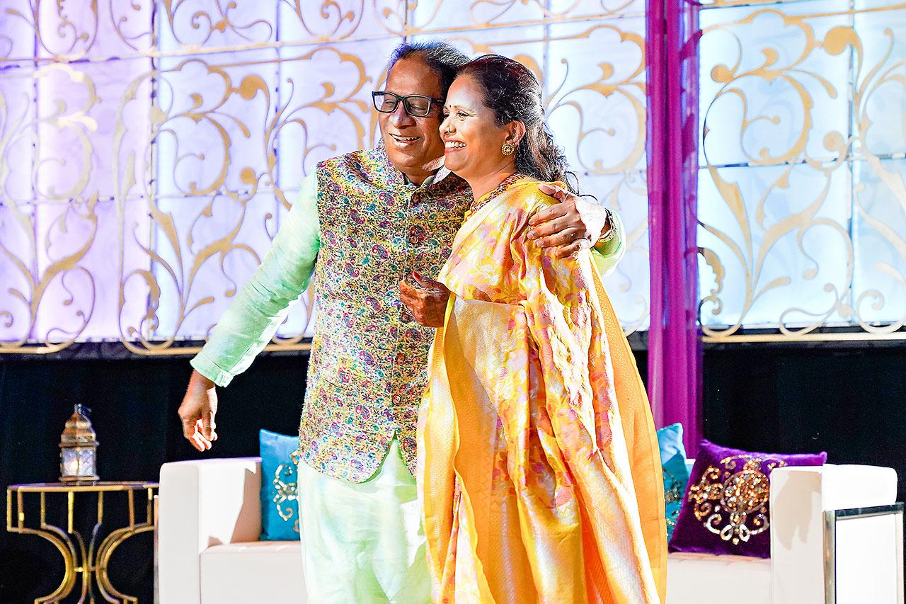 Shivani Kashyap Indianapolis Sangeet 168