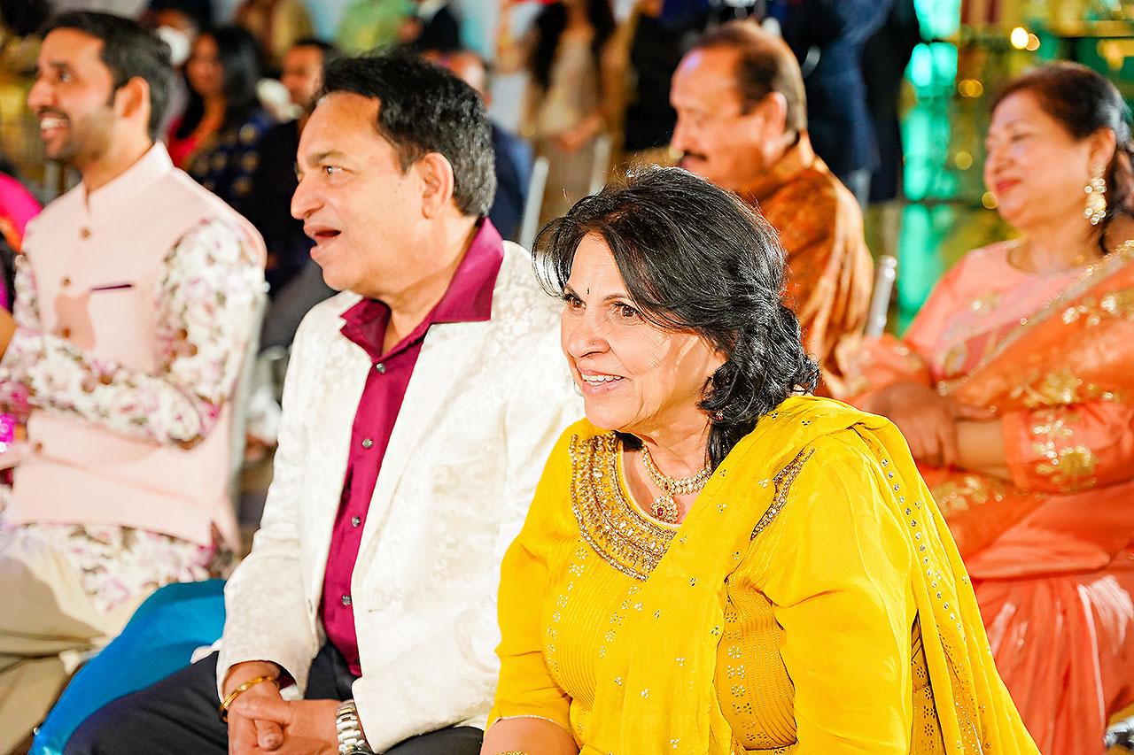 Shivani Kashyap Indianapolis Sangeet 190