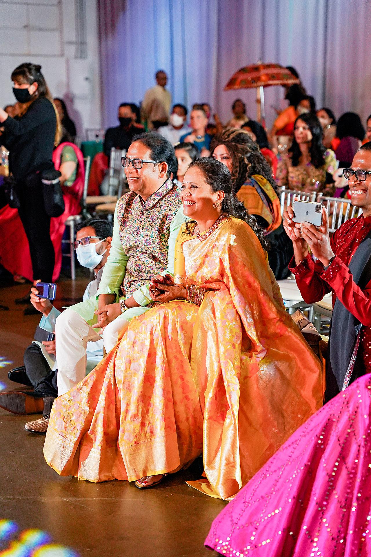 Shivani Kashyap Indianapolis Sangeet 198