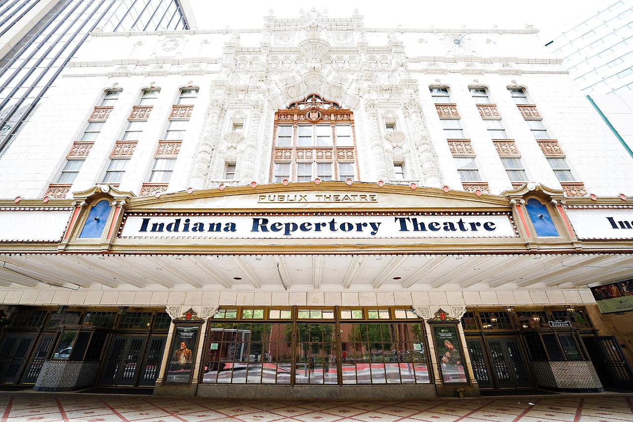 Shivani Kashyap Indianapolis Indian Wedding Reception 270
