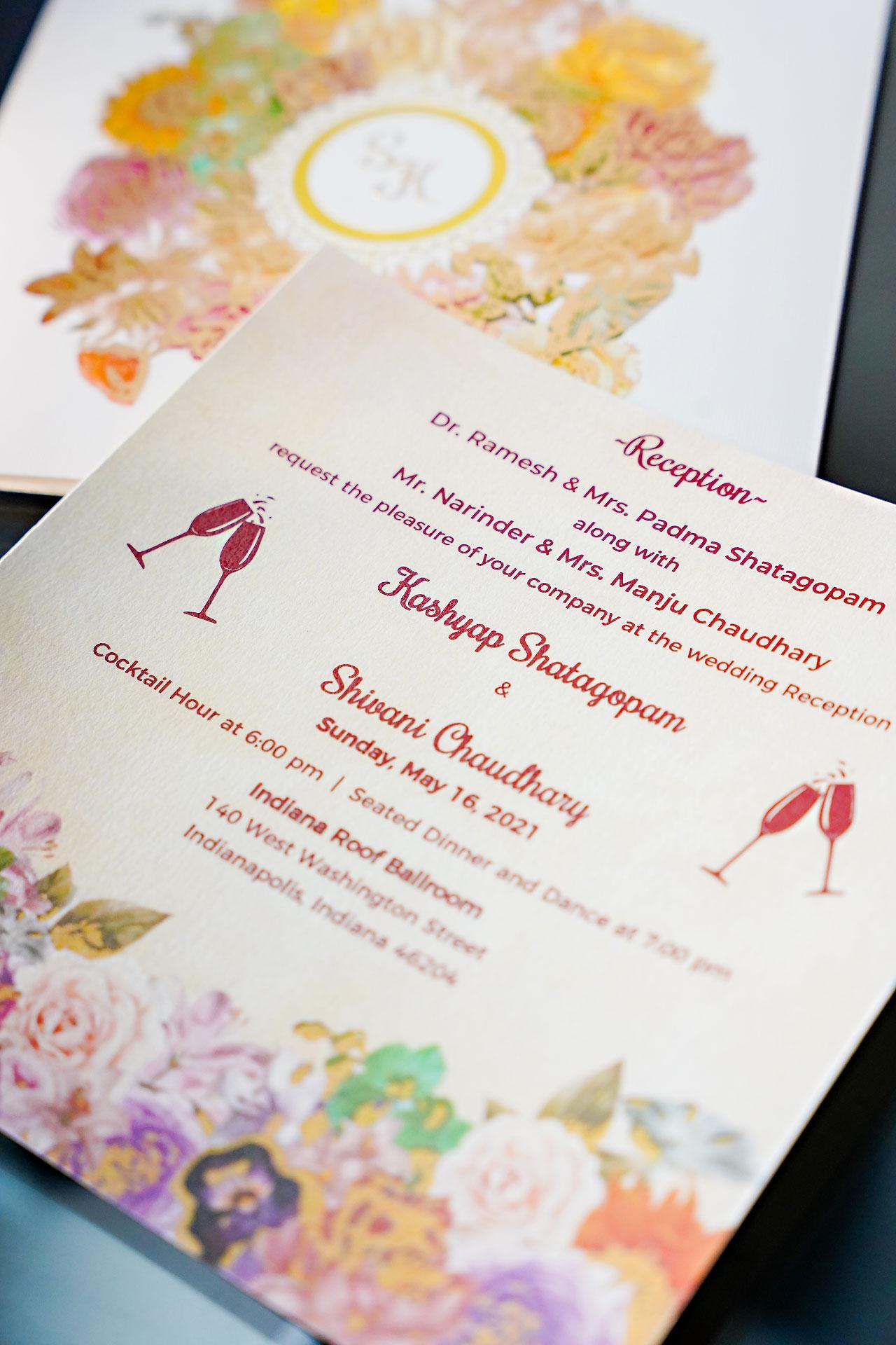 Shivani Kashyap Indianapolis Indian Wedding Reception 273