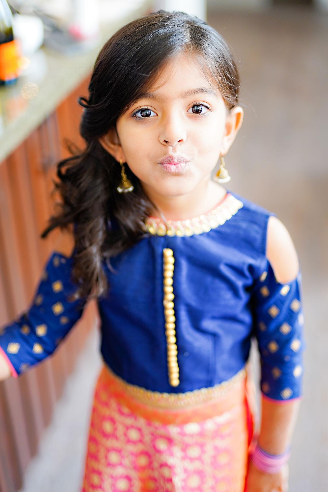 Shivani Kashyap Indianapolis Indian Wedding Reception 278