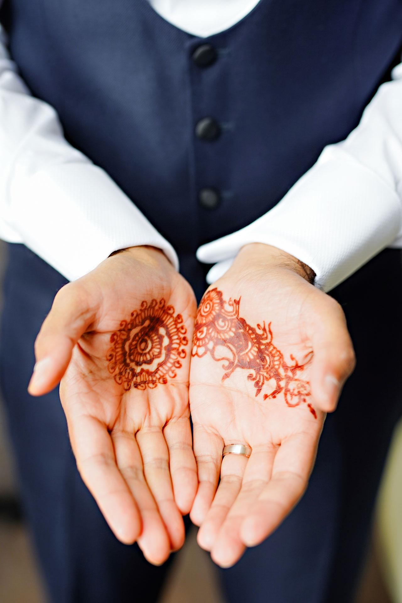Shivani Kashyap Indianapolis Indian Wedding Reception 285