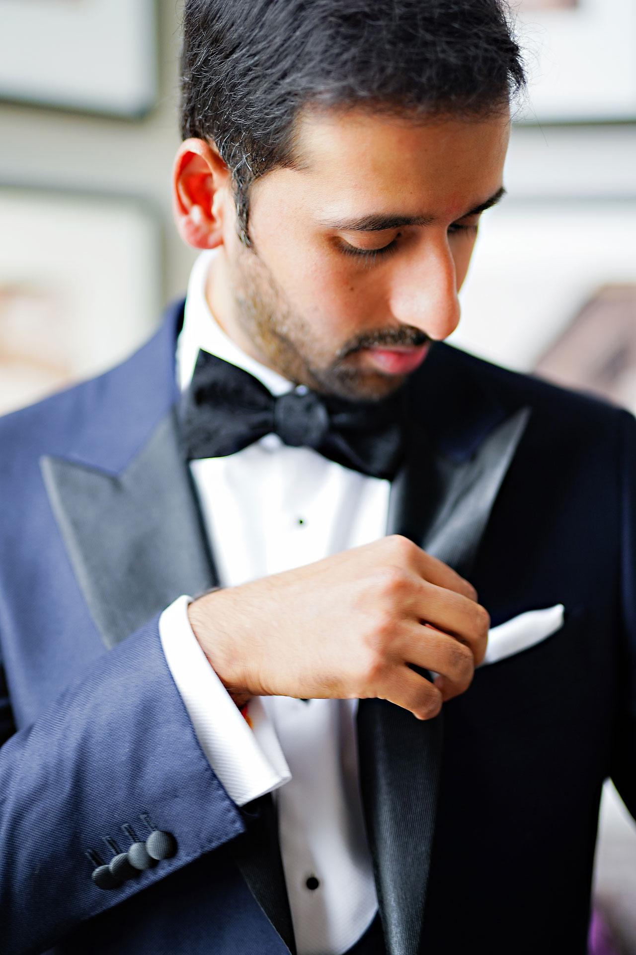 Shivani Kashyap Indianapolis Indian Wedding Reception 298