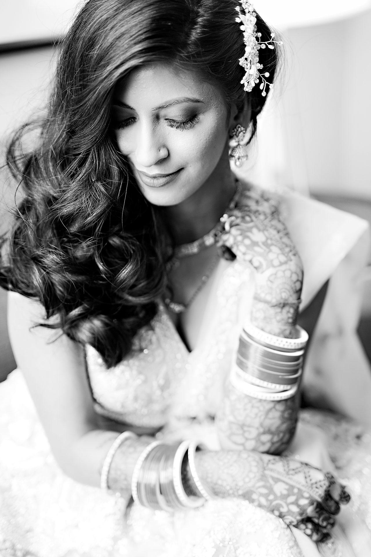 Shivani Kashyap Indianapolis Indian Wedding Reception 307
