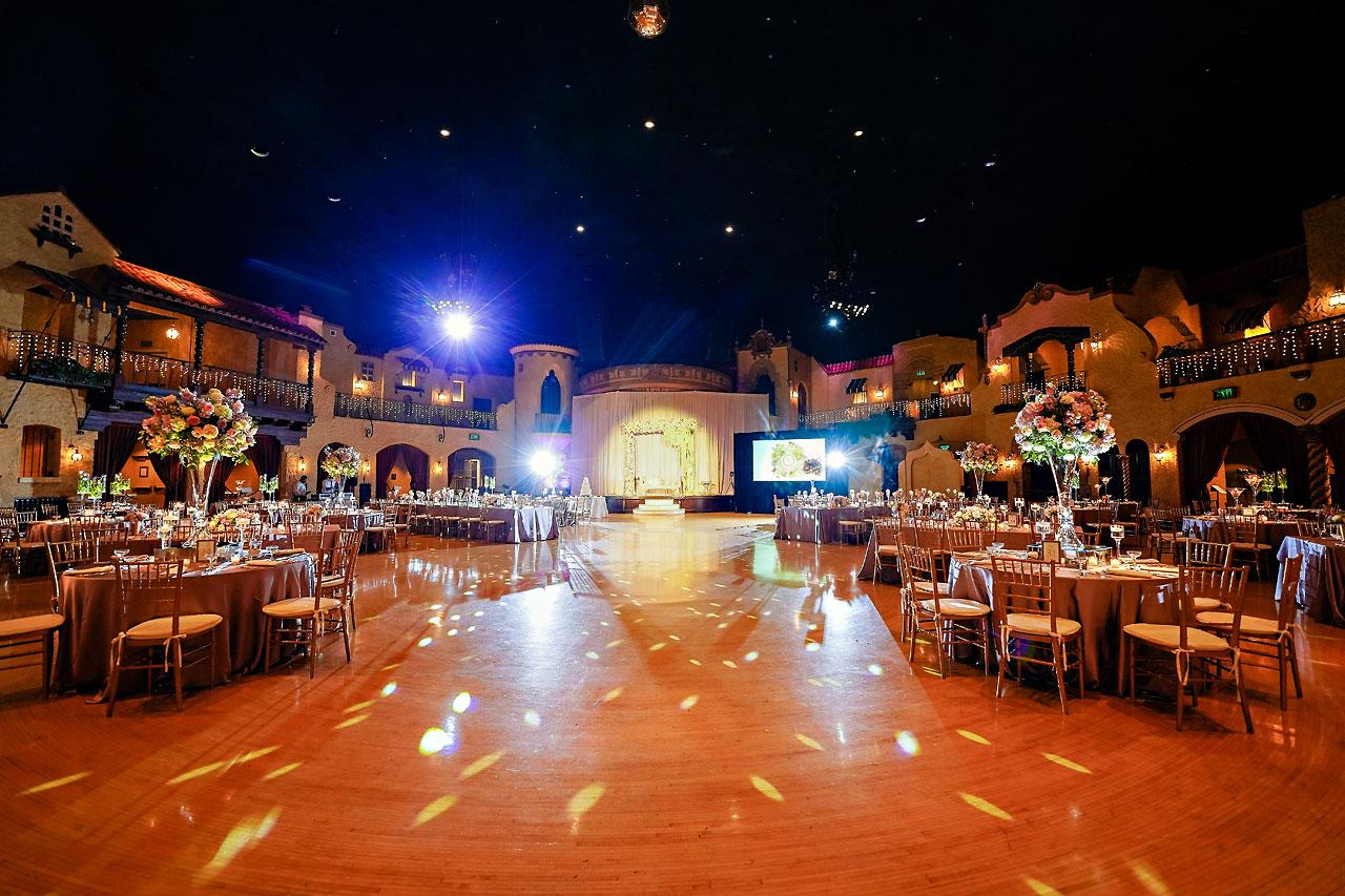 Shivani Kashyap Indianapolis Indian Wedding Reception 324