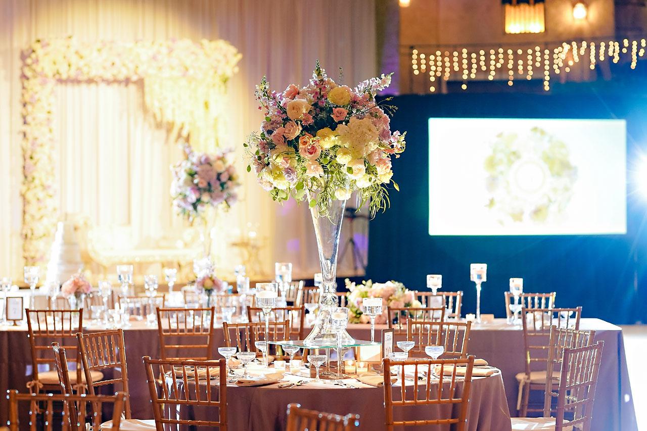 Shivani Kashyap Indianapolis Indian Wedding Reception 326