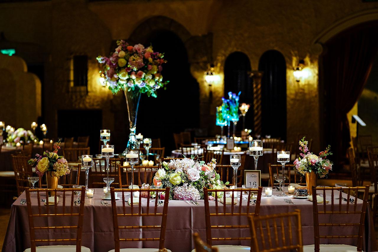 Shivani Kashyap Indianapolis Indian Wedding Reception 327