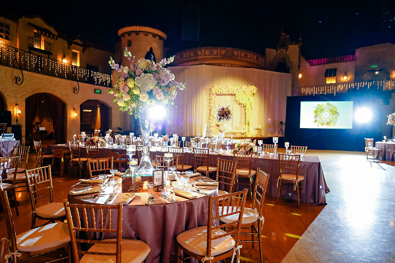 Shivani Kashyap Indianapolis Indian Wedding Reception 328