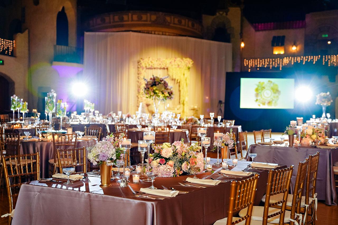 Shivani Kashyap Indianapolis Indian Wedding Reception 330