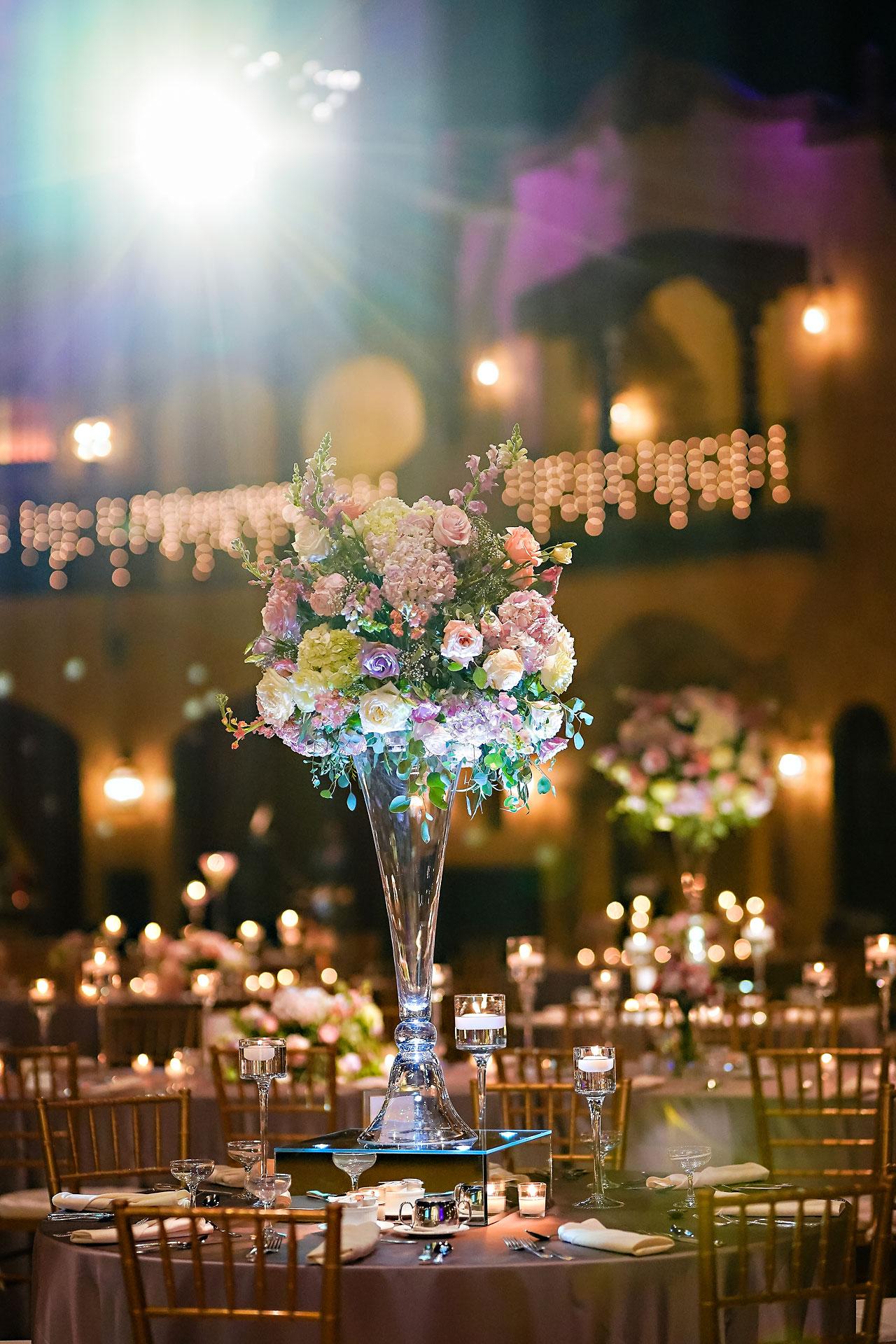 Shivani Kashyap Indianapolis Indian Wedding Reception 331