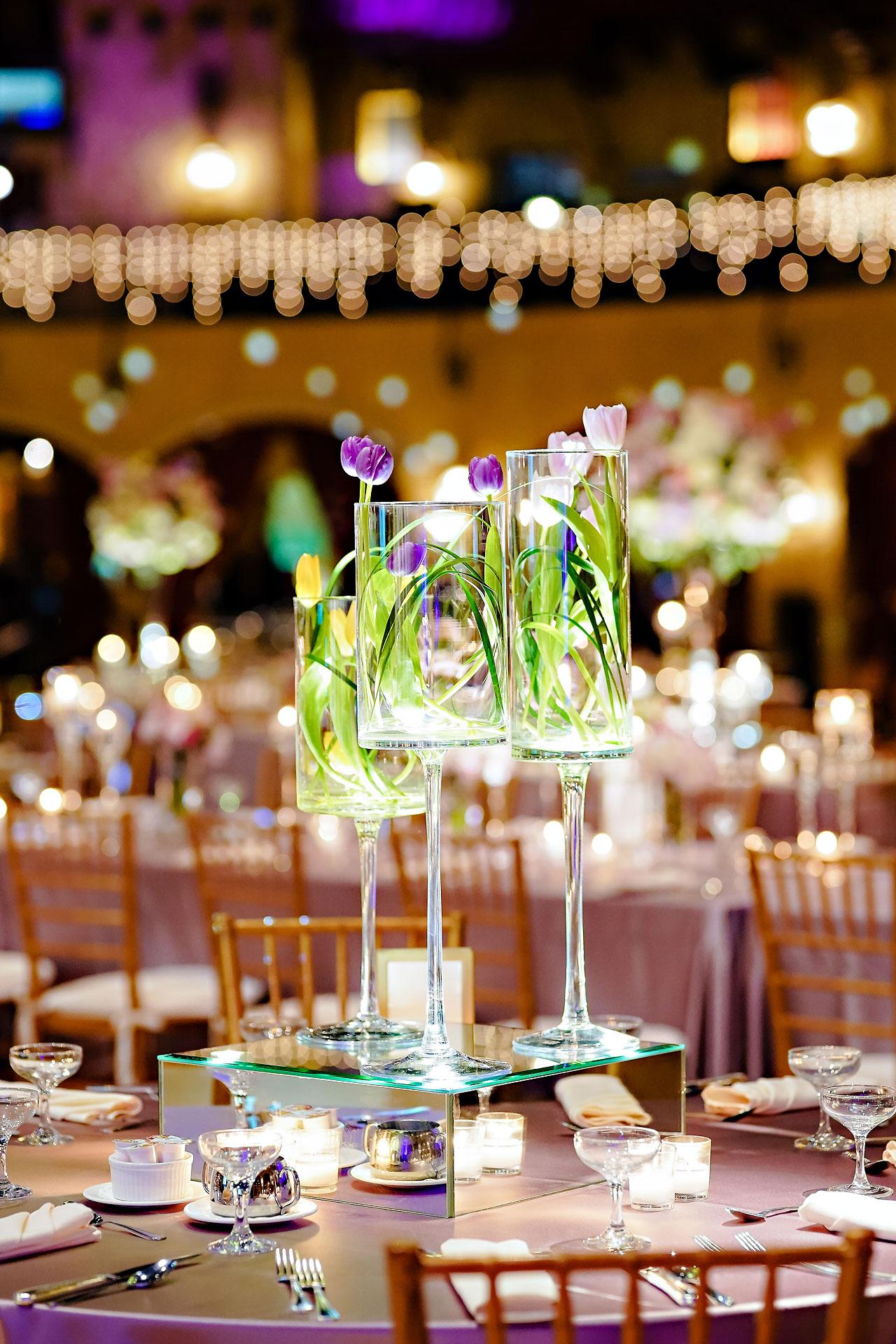 Shivani Kashyap Indianapolis Indian Wedding Reception 333