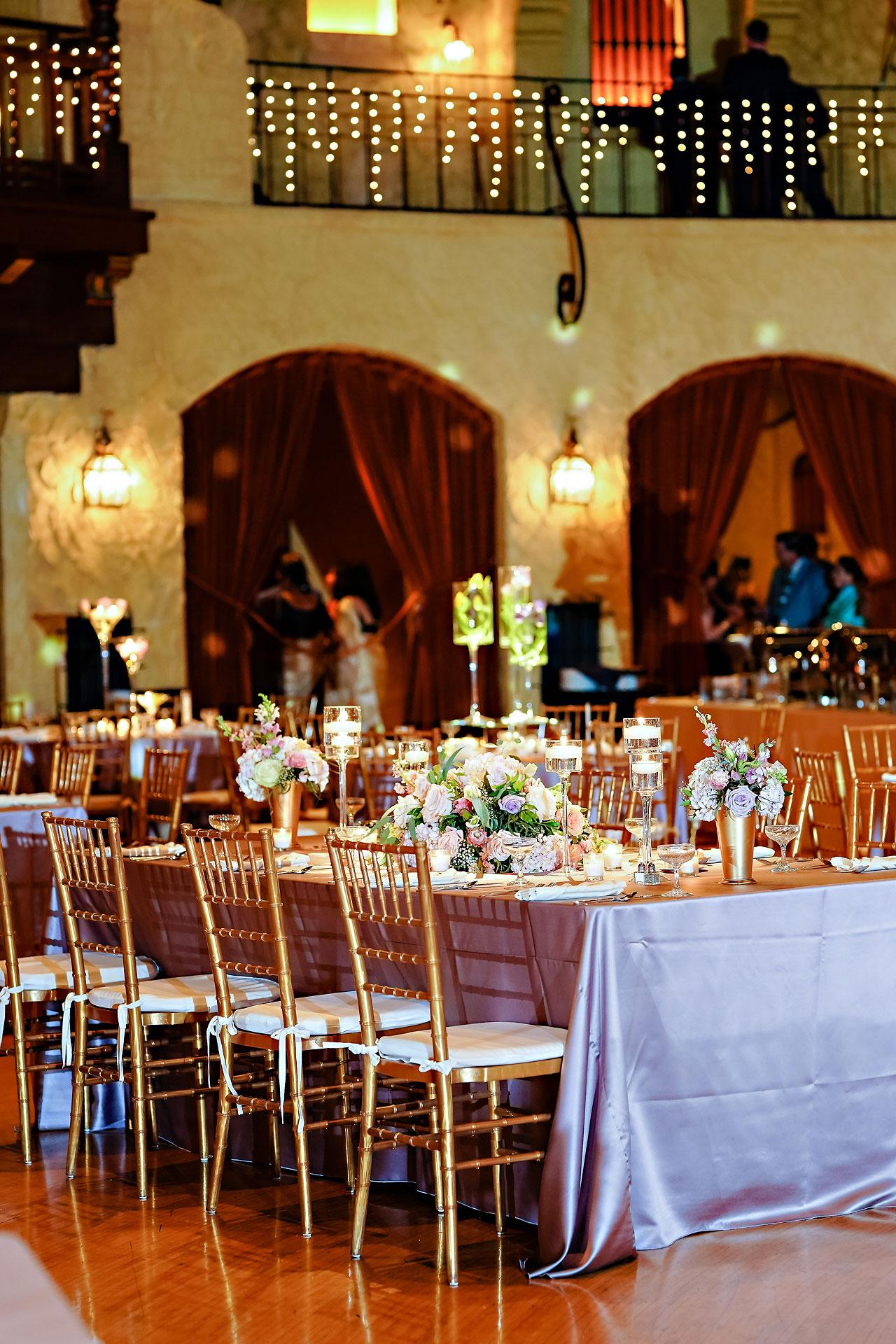 Shivani Kashyap Indianapolis Indian Wedding Reception 334