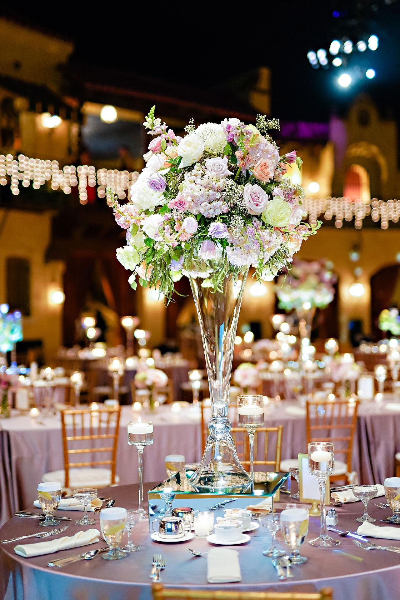 Shivani Kashyap Indianapolis Indian Wedding Reception 338