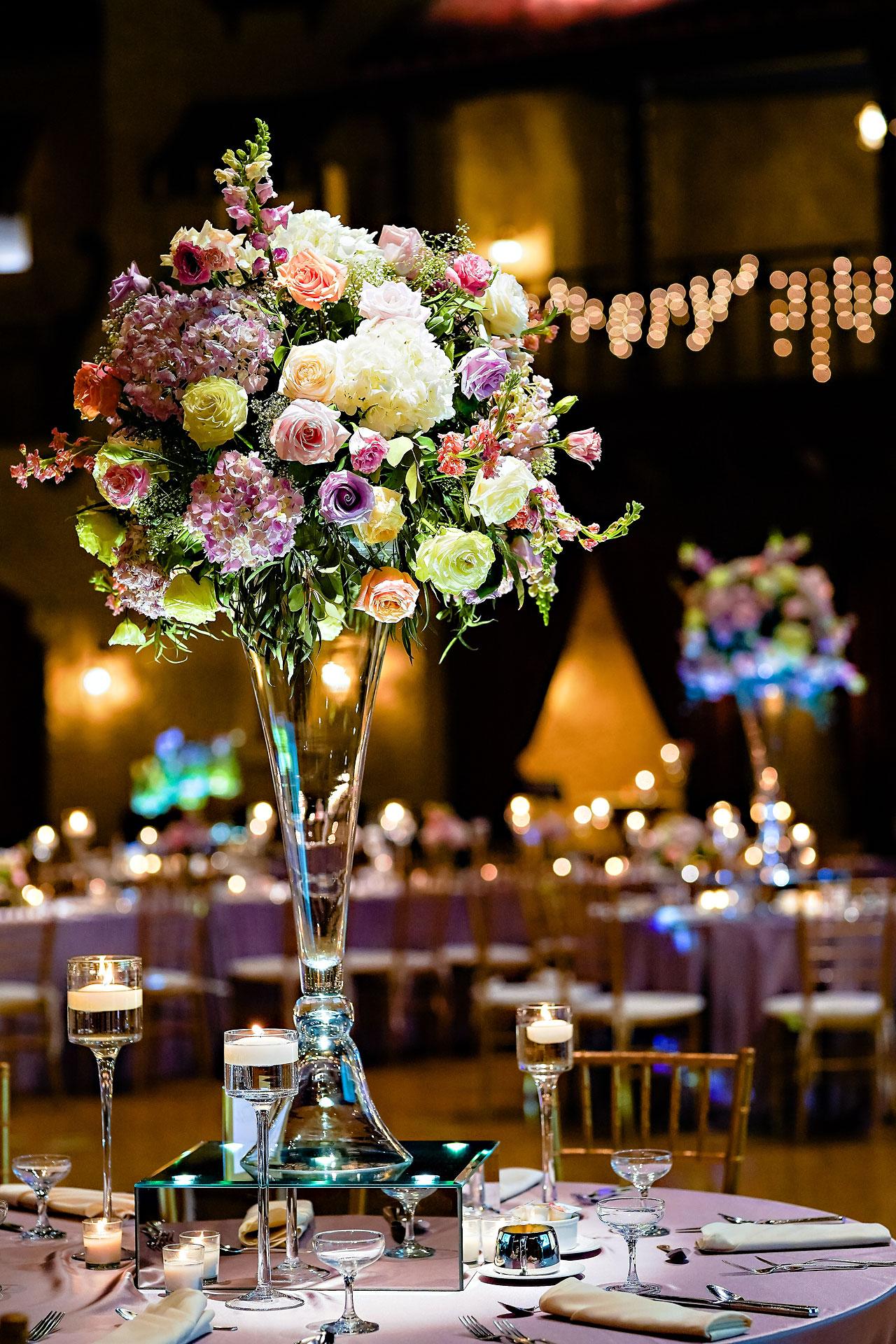 Shivani Kashyap Indianapolis Indian Wedding Reception 340