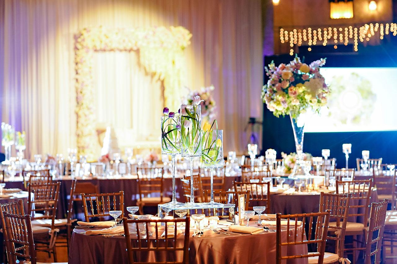 Shivani Kashyap Indianapolis Indian Wedding Reception 341