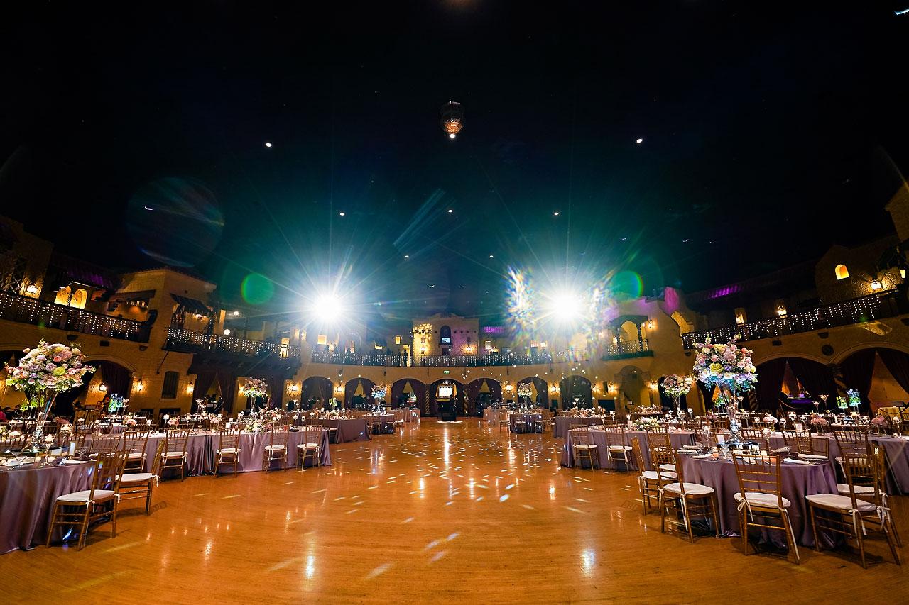 Shivani Kashyap Indianapolis Indian Wedding Reception 342