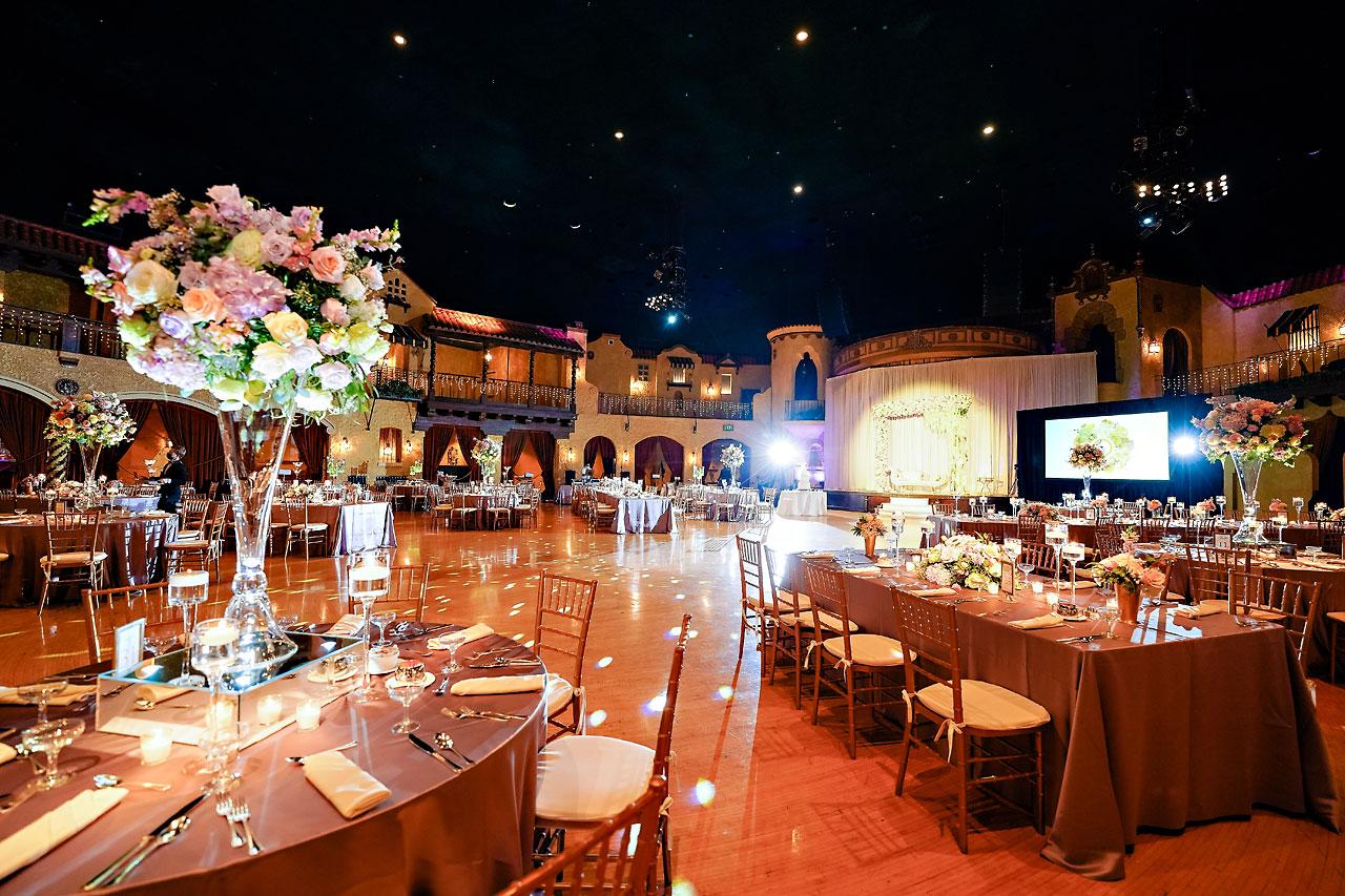 Shivani Kashyap Indianapolis Indian Wedding Reception 343