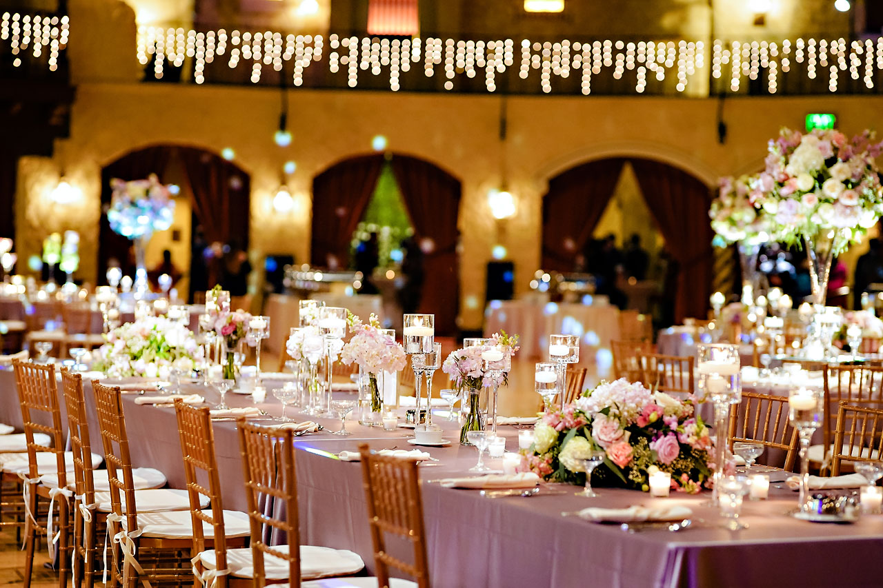 Shivani Kashyap Indianapolis Indian Wedding Reception 344