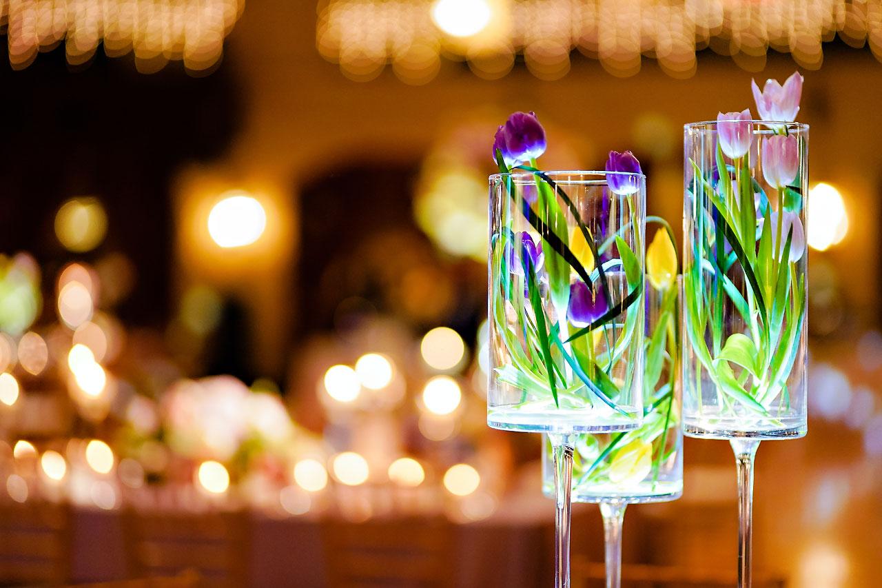 Shivani Kashyap Indianapolis Indian Wedding Reception 346