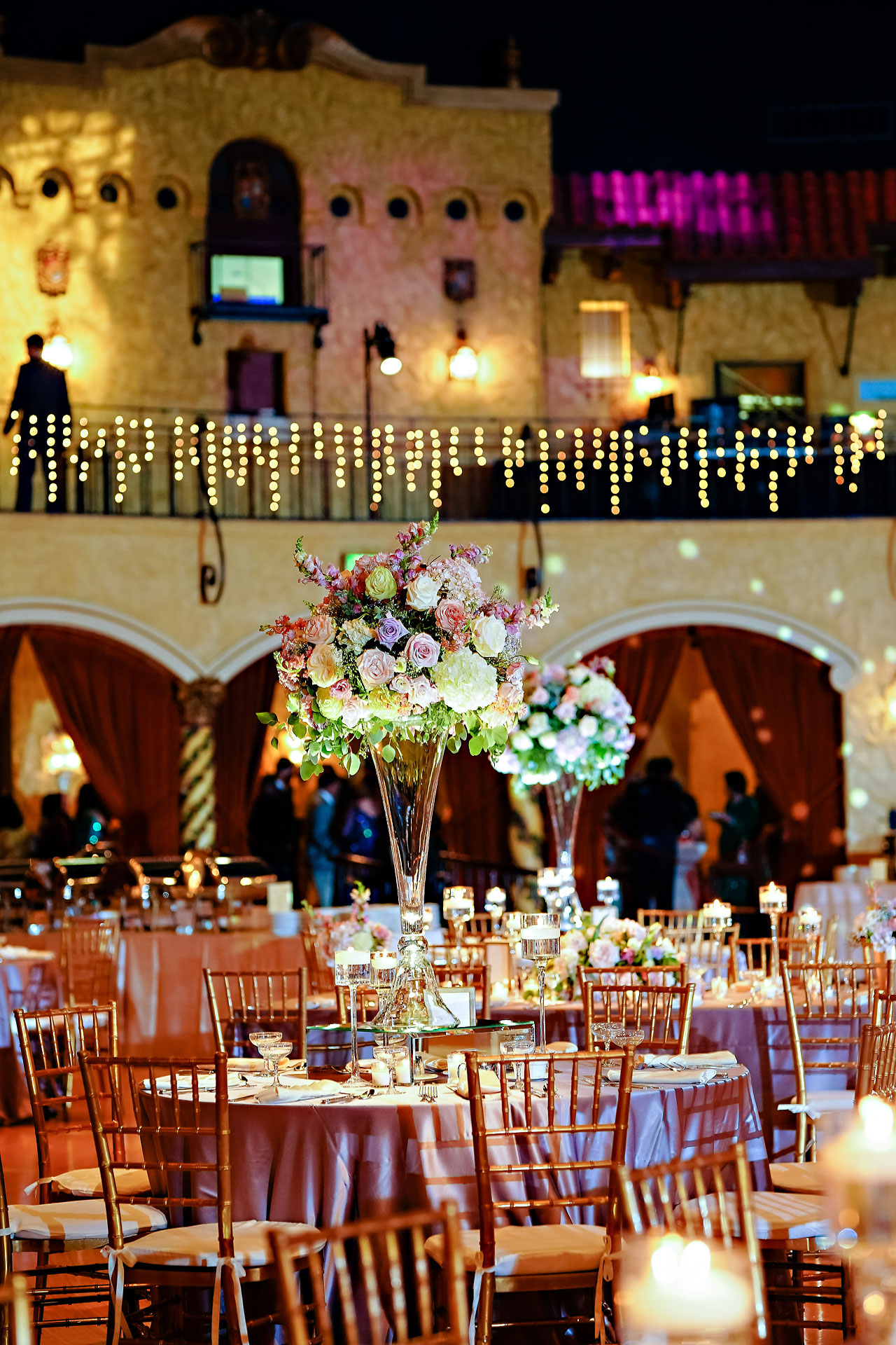 Shivani Kashyap Indianapolis Indian Wedding Reception 347