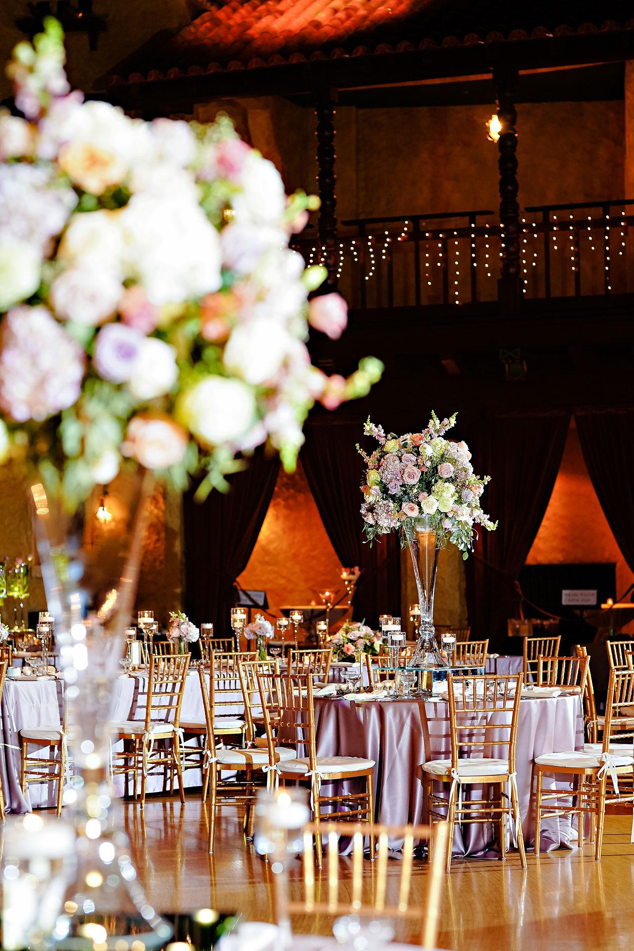 Shivani Kashyap Indianapolis Indian Wedding Reception 349