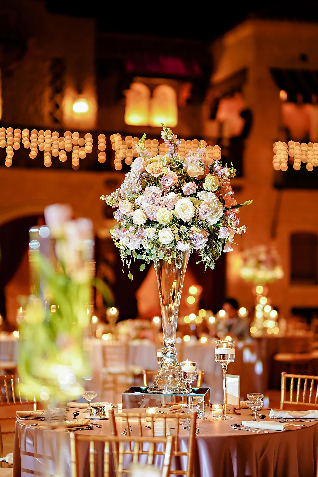 Shivani Kashyap Indianapolis Indian Wedding Reception 351