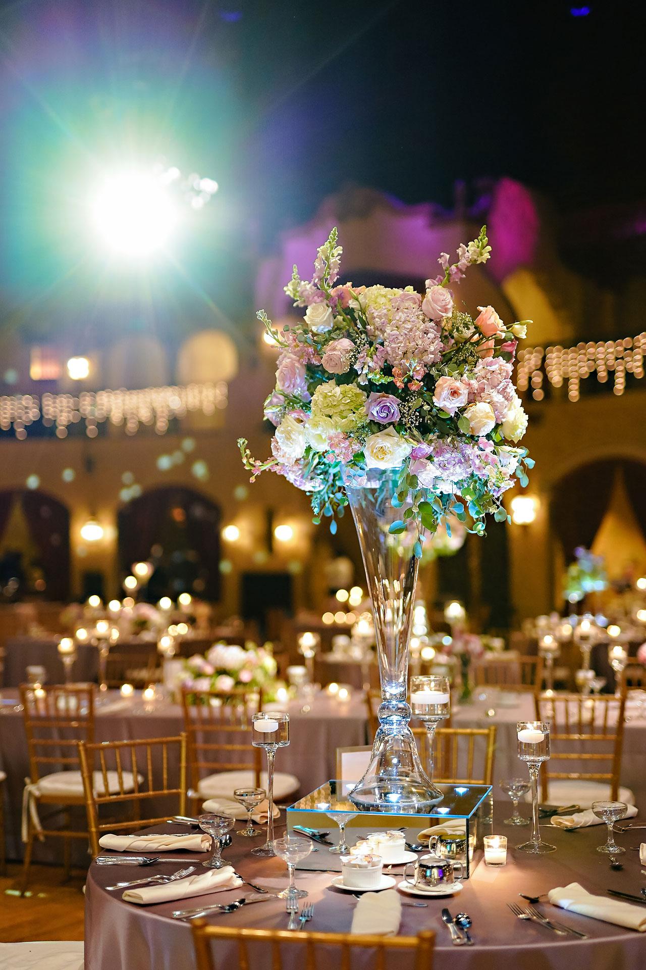 Shivani Kashyap Indianapolis Indian Wedding Reception 354
