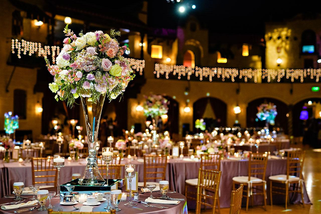 Shivani Kashyap Indianapolis Indian Wedding Reception 355