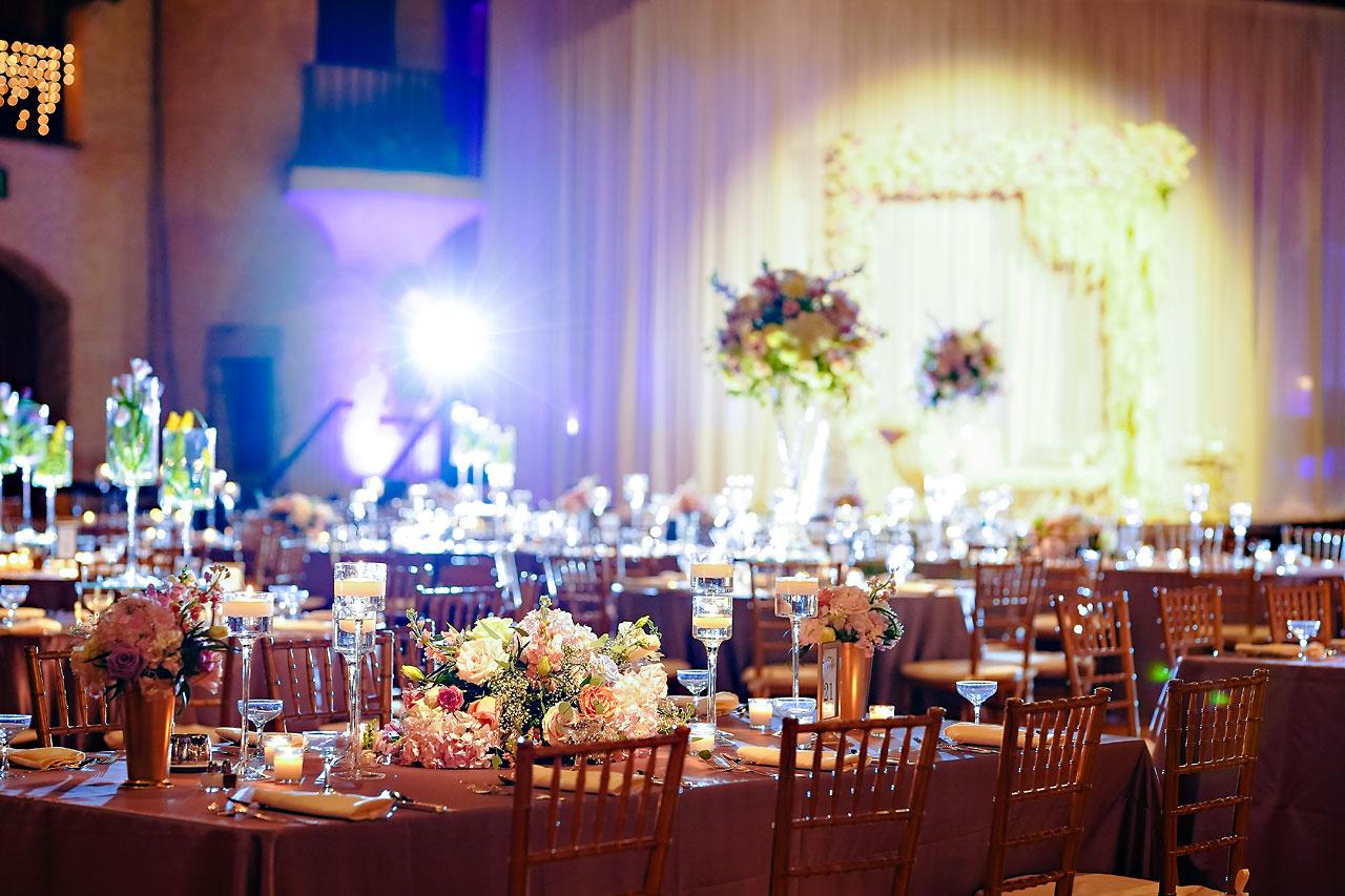 Shivani Kashyap Indianapolis Indian Wedding Reception 356