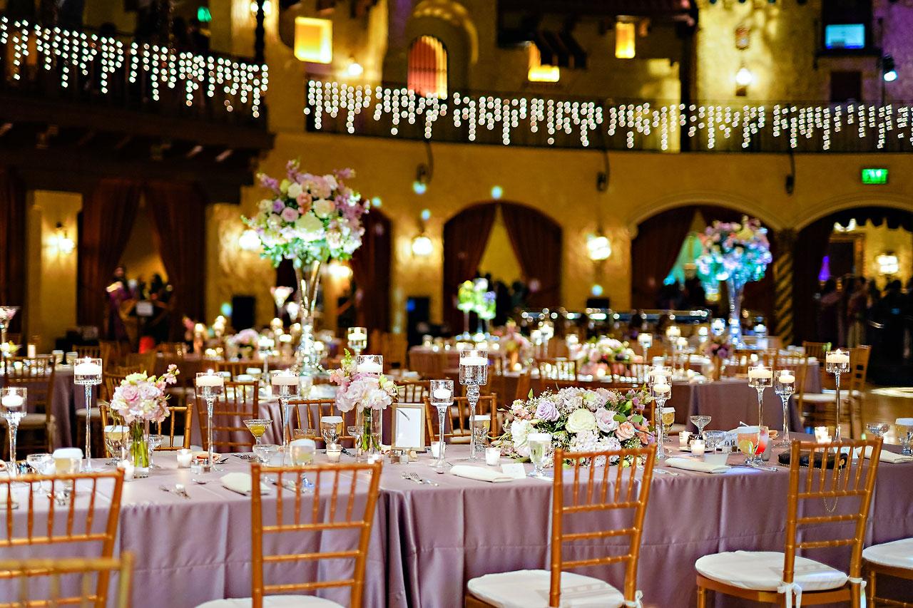 Shivani Kashyap Indianapolis Indian Wedding Reception 357