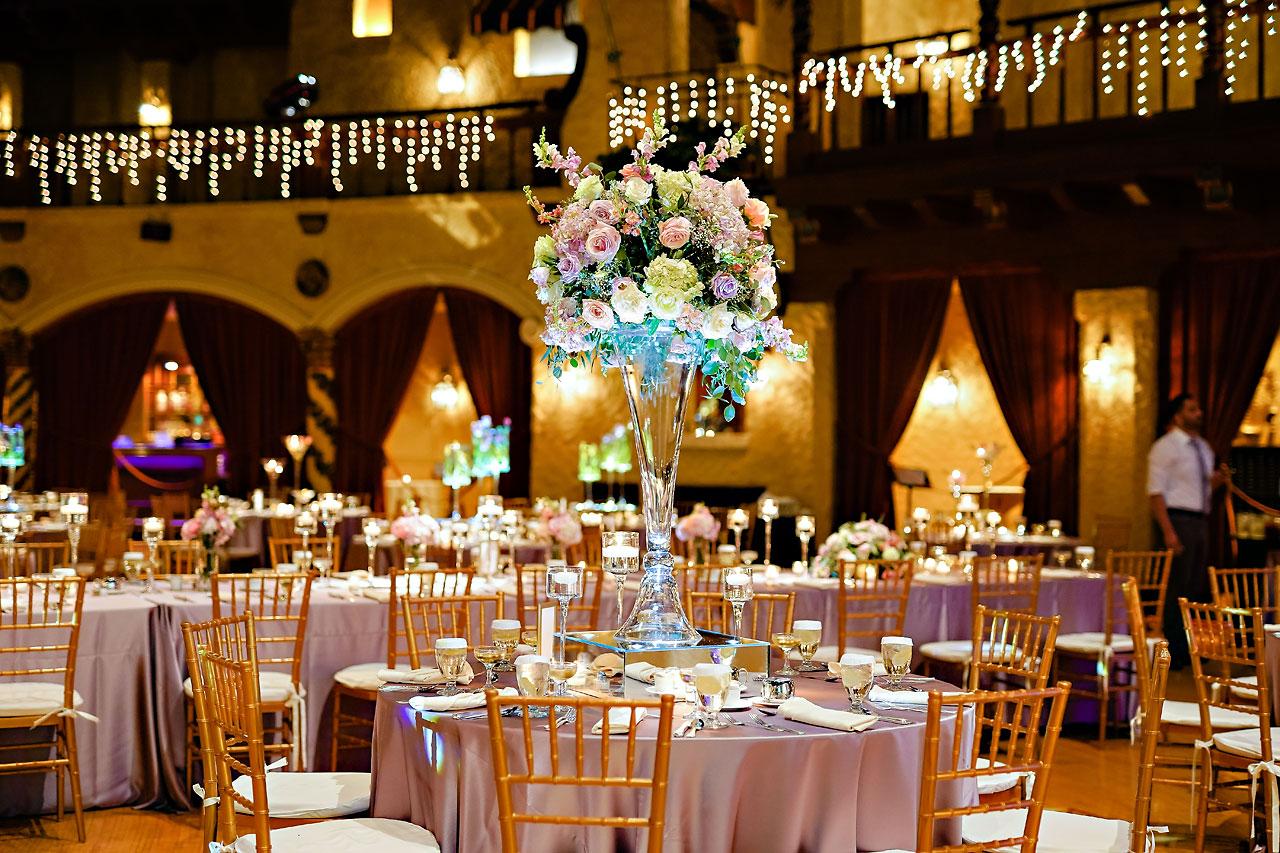 Shivani Kashyap Indianapolis Indian Wedding Reception 359