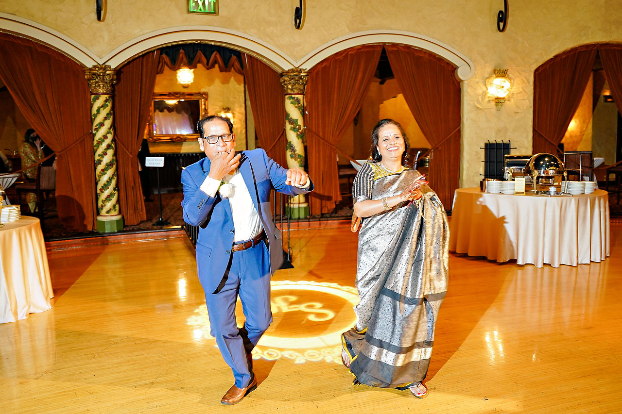 Shivani Kashyap Indianapolis Indian Wedding Reception 367