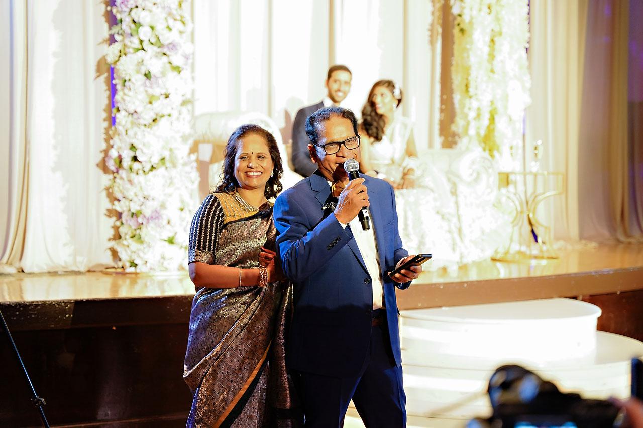 Shivani Kashyap Indianapolis Indian Wedding Reception 392
