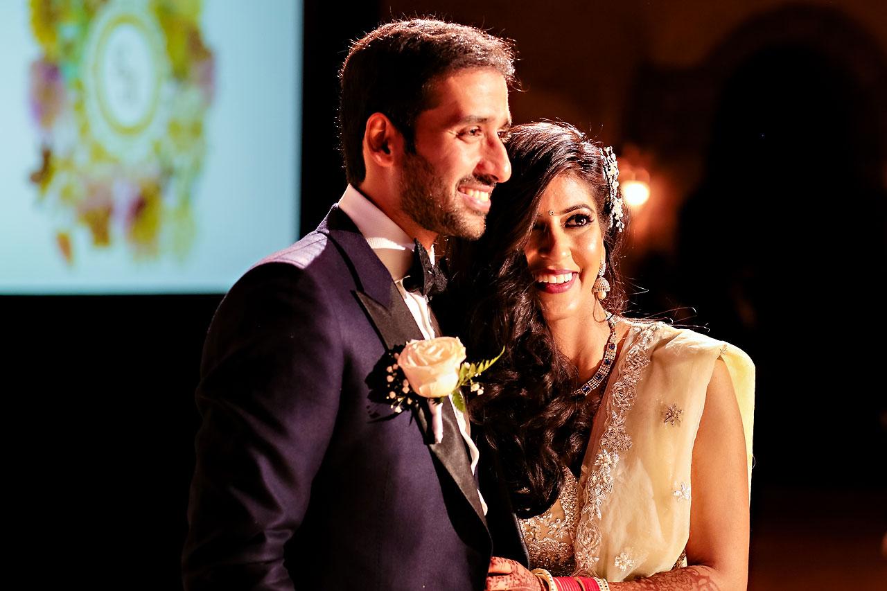 Shivani Kashyap Indianapolis Indian Wedding Reception 393
