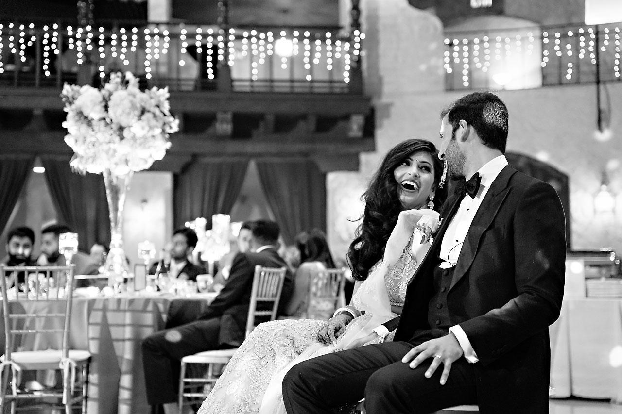 Shivani Kashyap Indianapolis Indian Wedding Reception 419