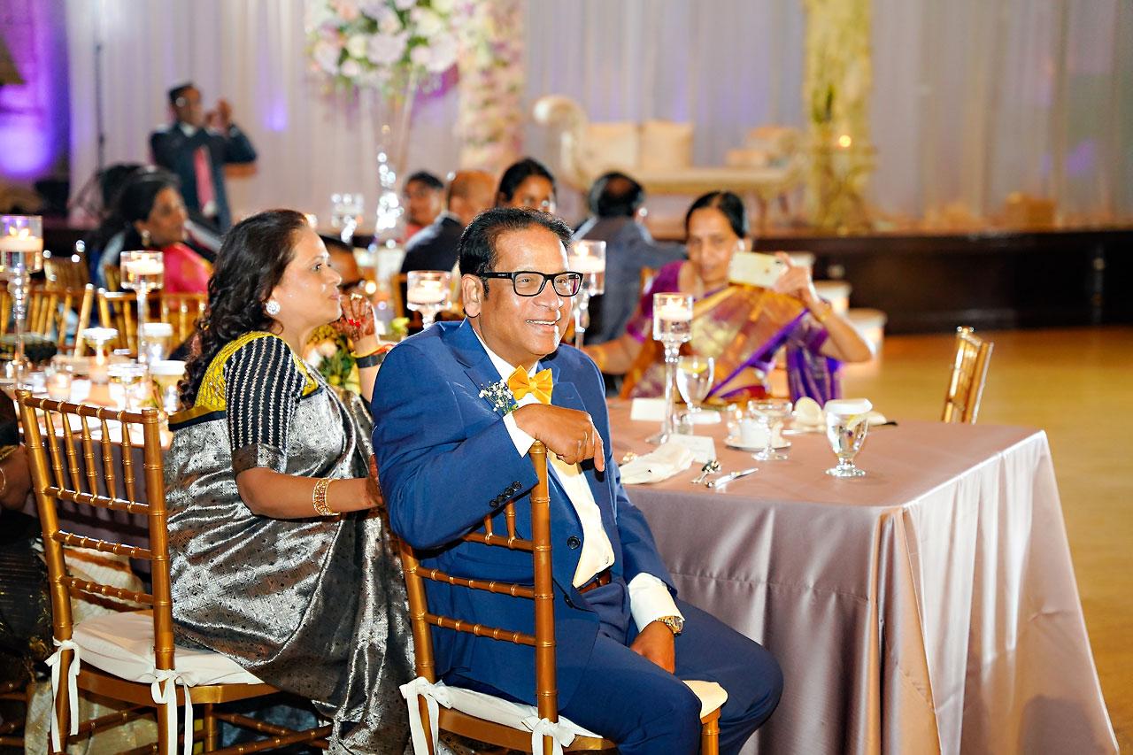 Shivani Kashyap Indianapolis Indian Wedding Reception 426