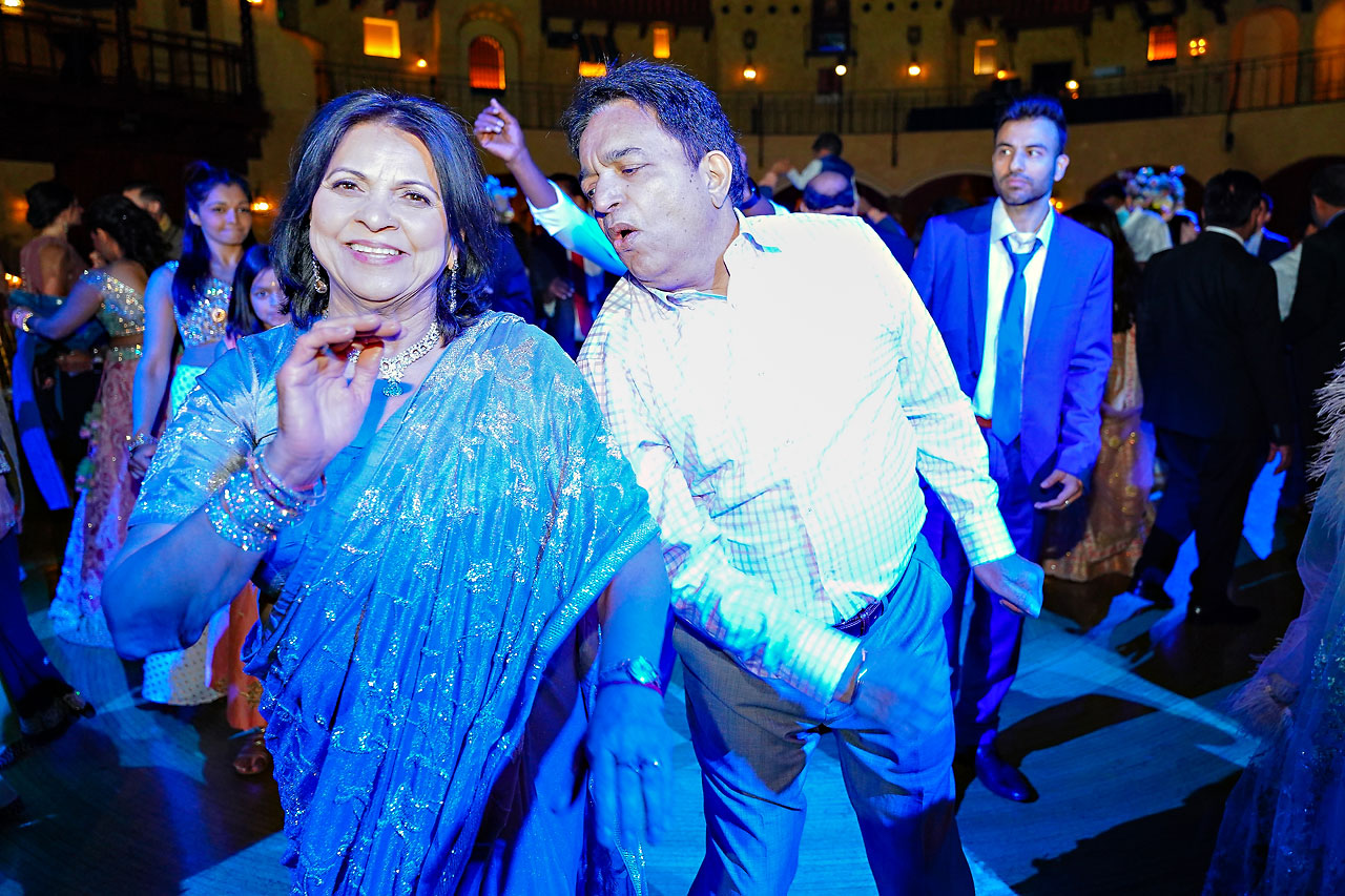 Shivani Kashyap Indianapolis Indian Wedding Reception 445