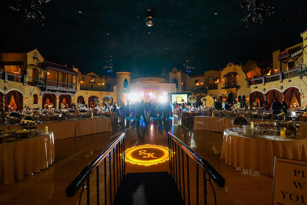 Shivani Kashyap Indianapolis Indian Wedding Reception 454