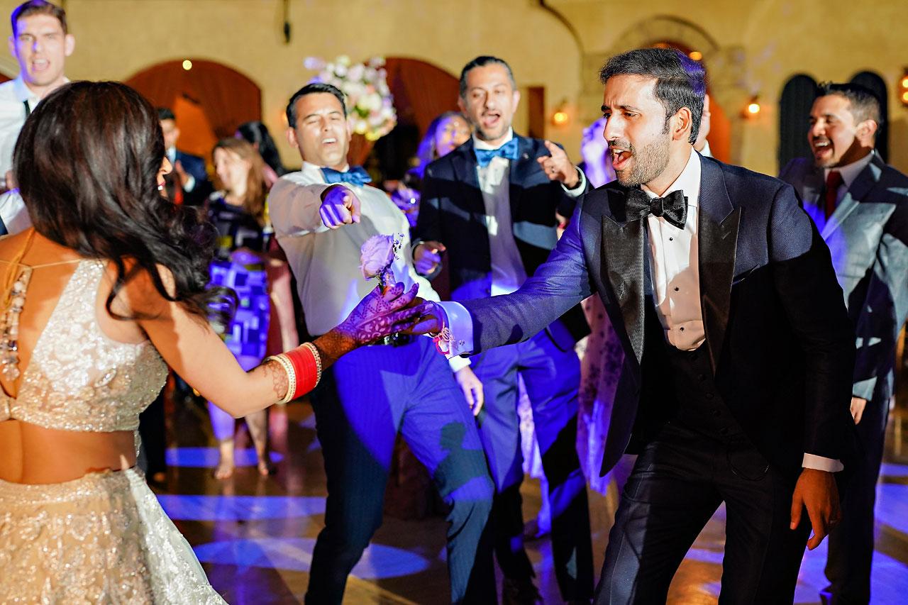 Shivani Kashyap Indianapolis Indian Wedding Reception 466