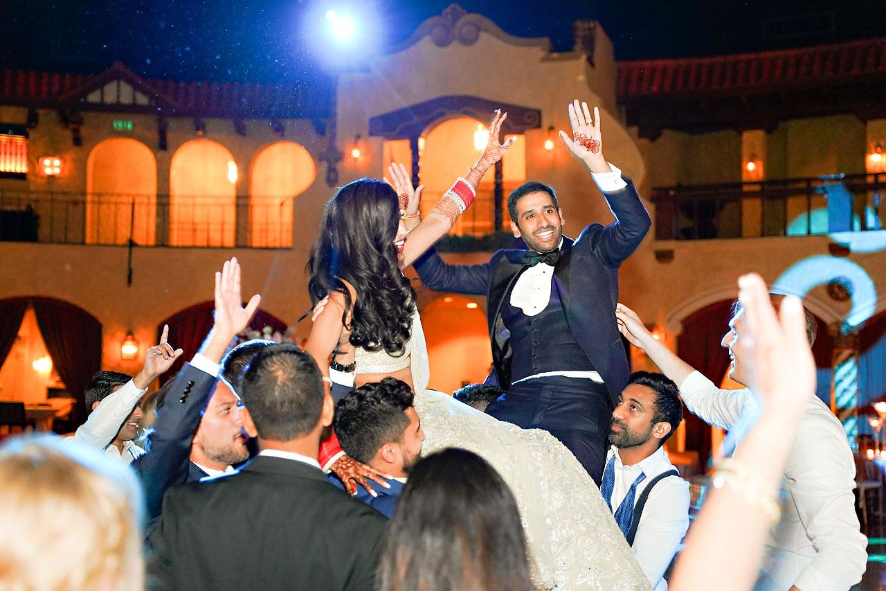 Shivani Kashyap Indianapolis Indian Wedding Reception 478