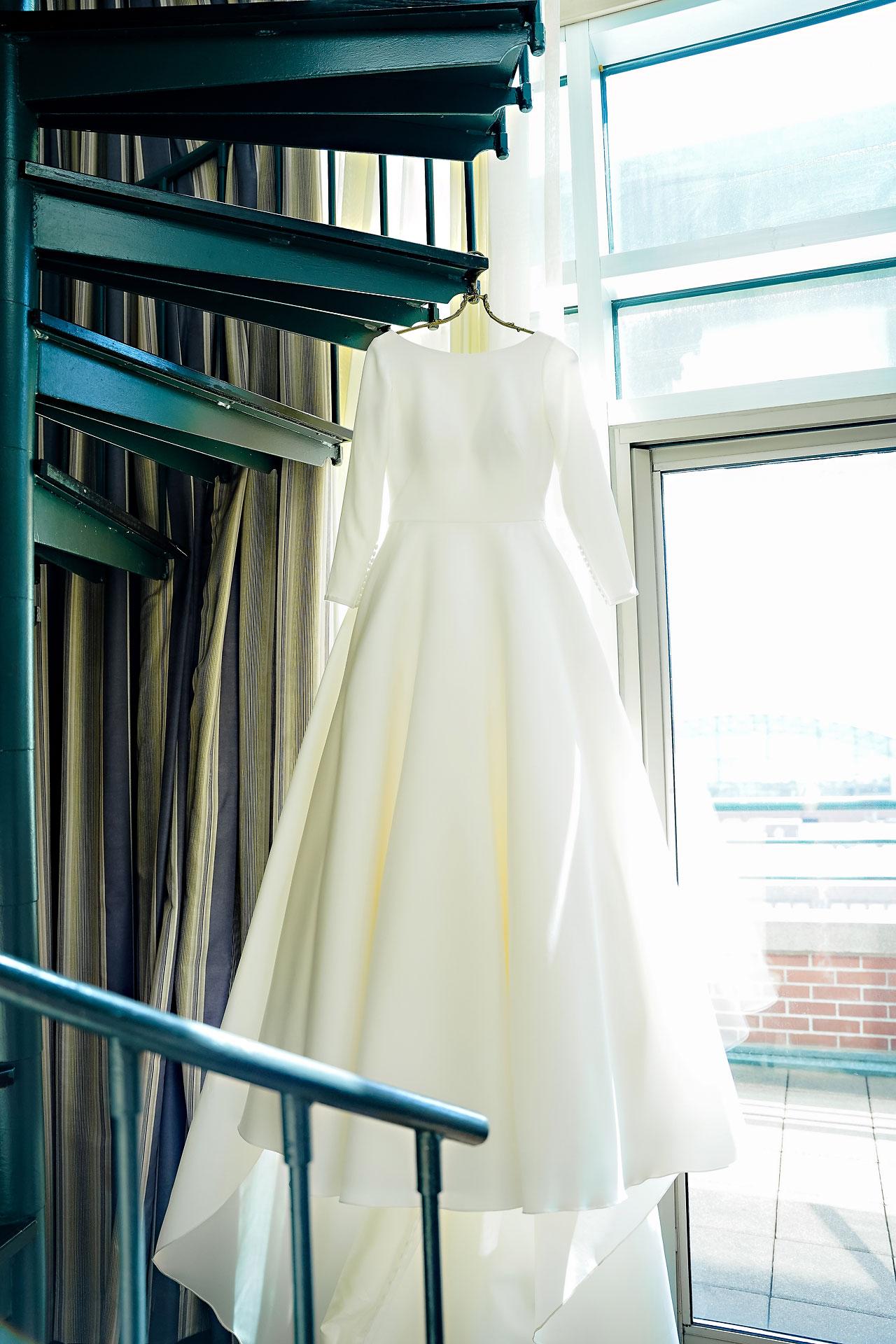 Kaitlin Collin Scottish Rite Indianapolis Wedding 003