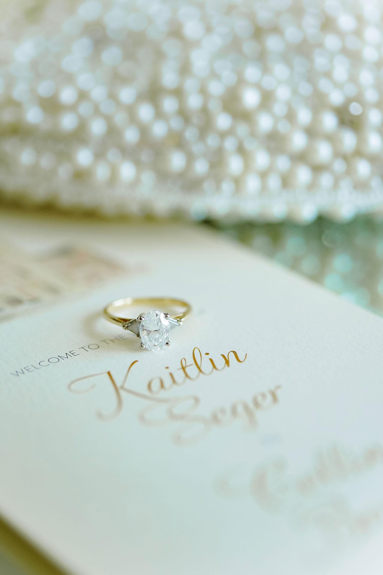 Kaitlin Collin Scottish Rite Indianapolis Wedding 006