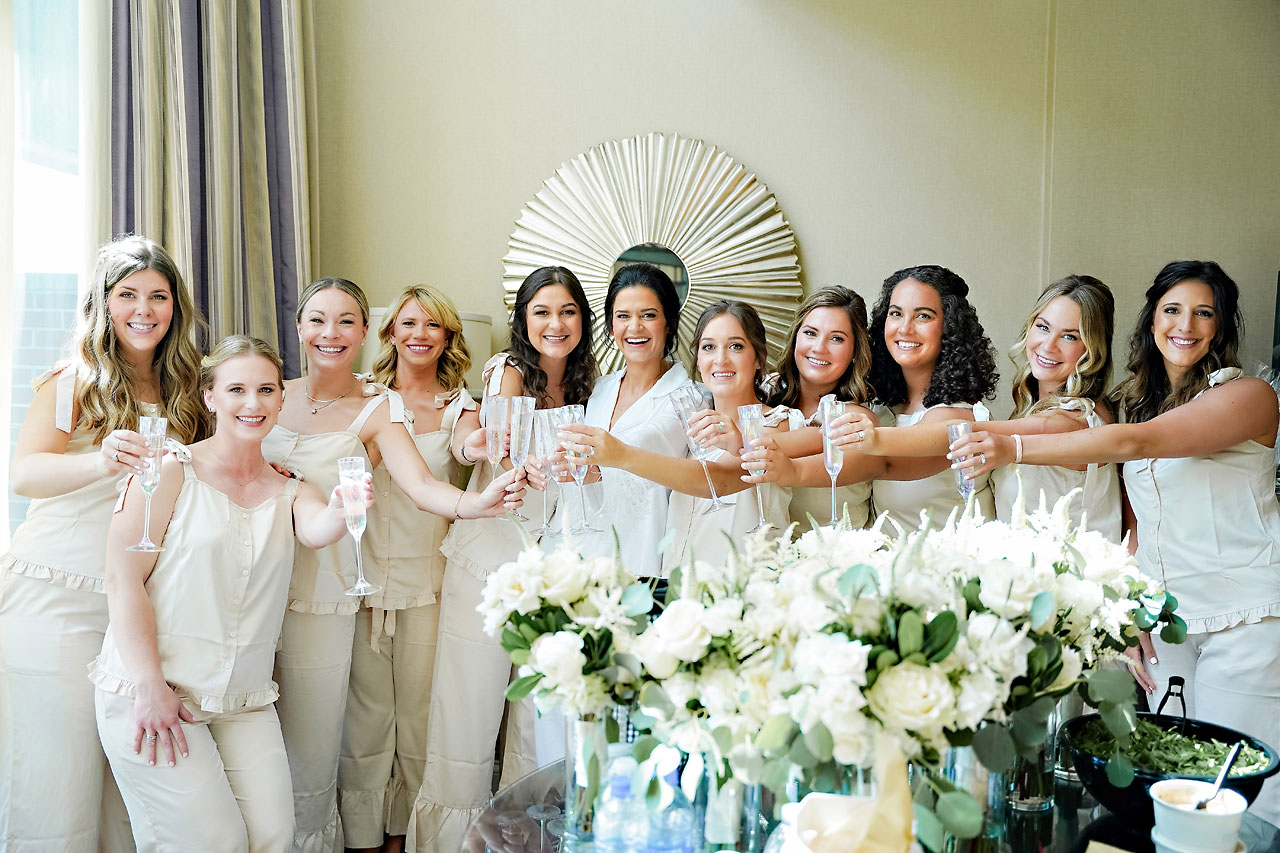 Kaitlin Collin Scottish Rite Indianapolis Wedding 009