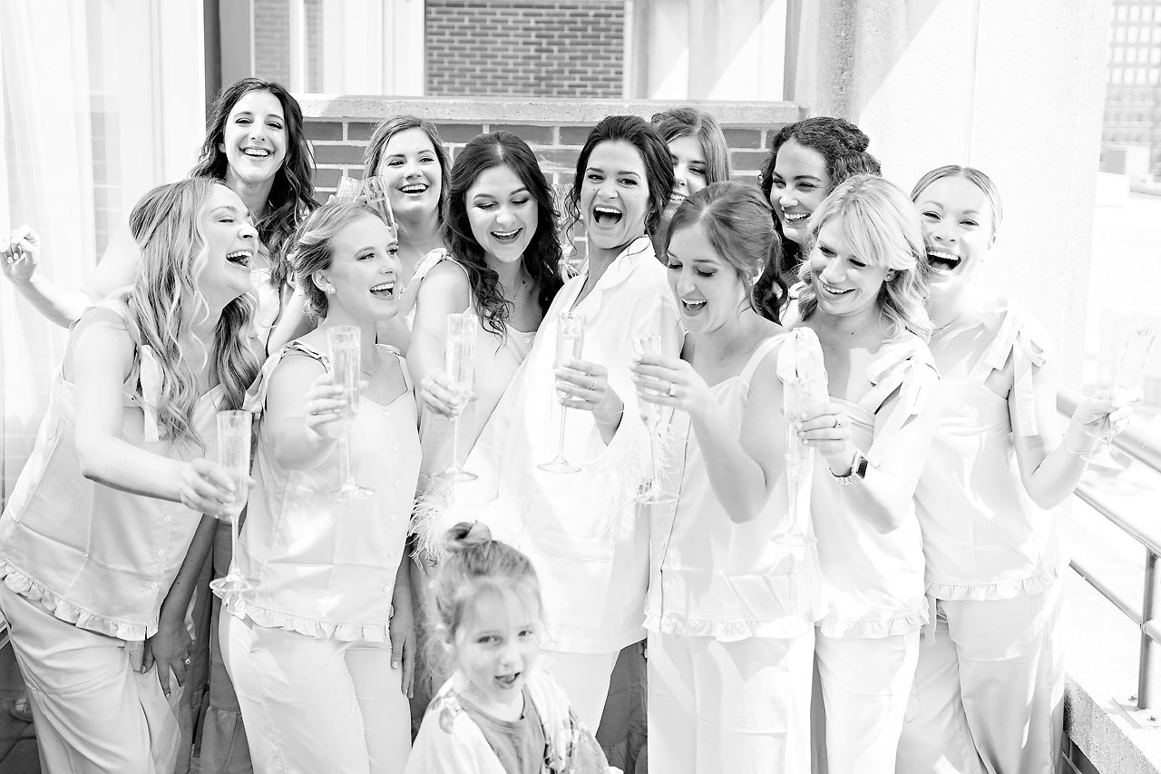 Kaitlin Collin Scottish Rite Indianapolis Wedding 011