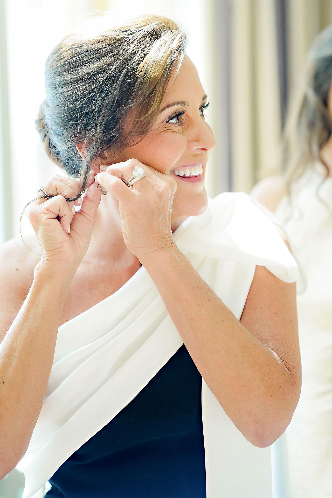 Kaitlin Collin Scottish Rite Indianapolis Wedding 012