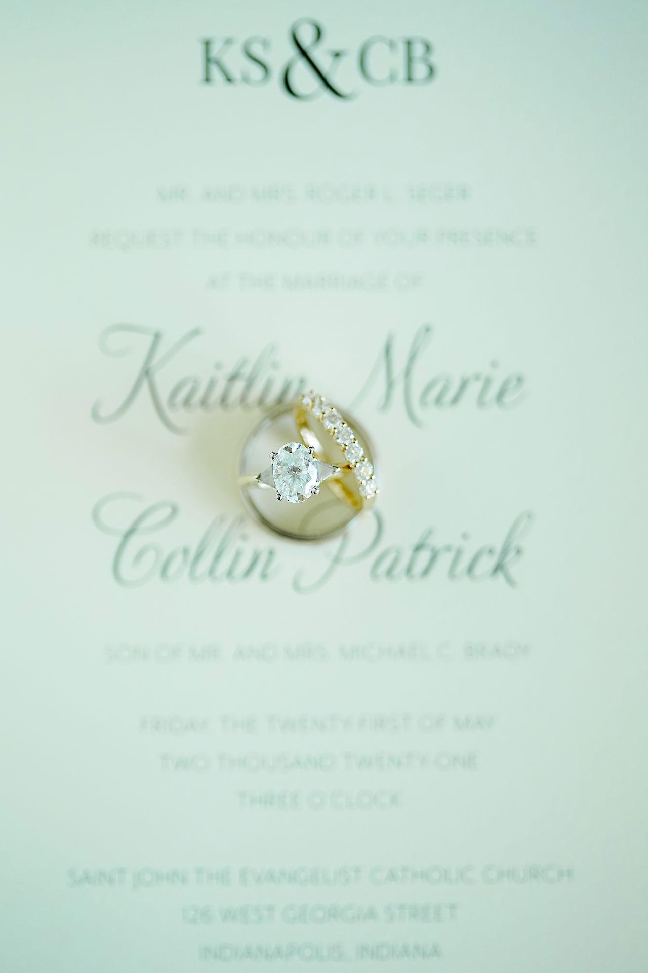 Kaitlin Collin Scottish Rite Indianapolis Wedding 016