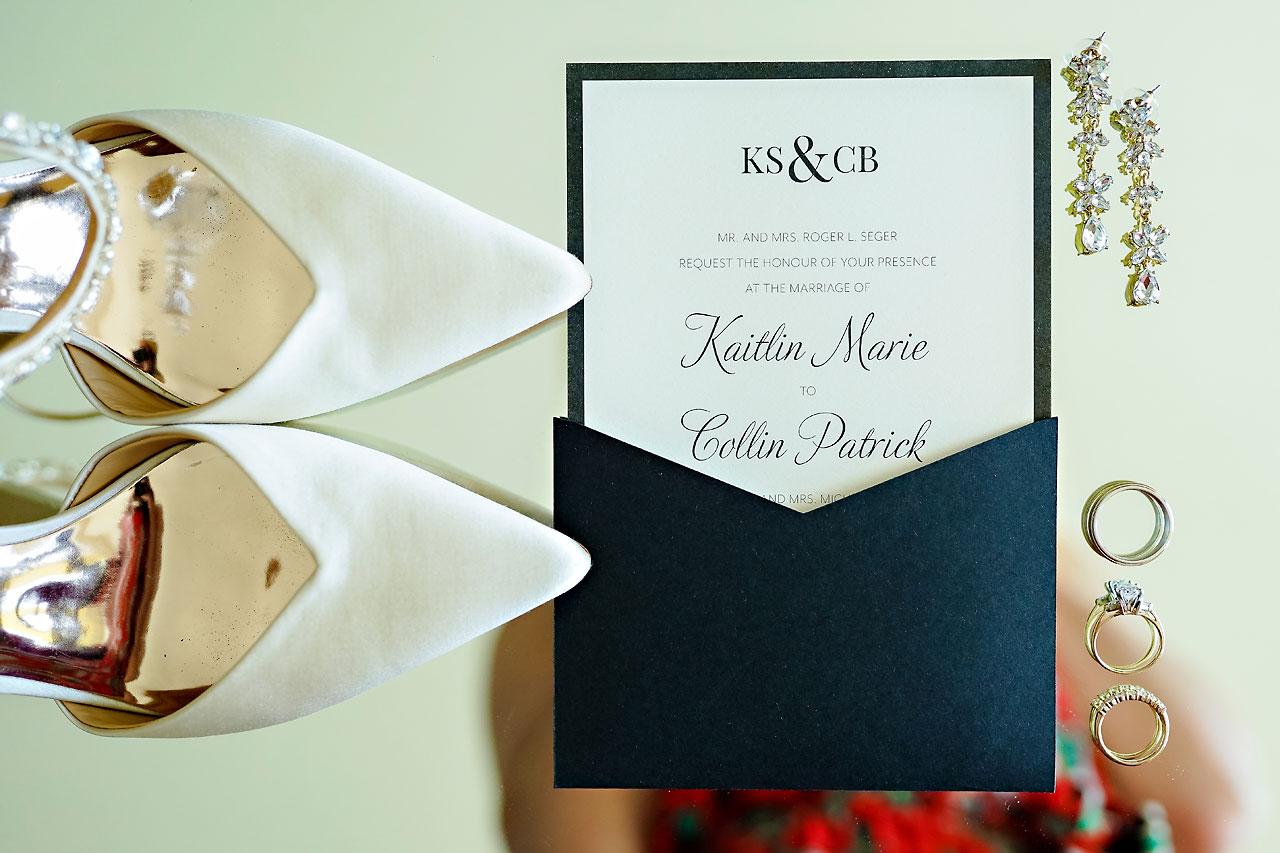 Kaitlin Collin Scottish Rite Indianapolis Wedding 020